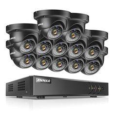 308 Best Surveillance Systems images in 2018 | Surveillance