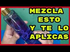 ATRACCIÓN TOTAL, AMOR Y DINERO INMEDIATO!! Hechizo con cáscaras de limón. - YouTube Carla Loren, Prayer For Love, Tarot, Texts, Prayers, Perfume, Messages, Youtube, Videos