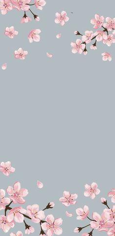 Flower power spring cherry petal flowers pastel colors wallpaper screensaver iphone wallpaper iphone screensaver travelling travel world map The post Flower power appeared first on Ideas Flowers. Tumblr Wallpaper, Wallpaper Pastel, Beauty Iphone Wallpaper, Frühling Wallpaper, Wallpaper Samsung, Spring Wallpaper, Flower Phone Wallpaper, Iphone Background Wallpaper, Aesthetic Pastel Wallpaper