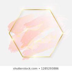 Screen Wallpaper, Iphone Wallpaper, Pink Dorm Rooms, Peach Paint, Hexagon Logo, Watercolor Business Cards, Nail Designer, Instagram Nails, Paint Splash