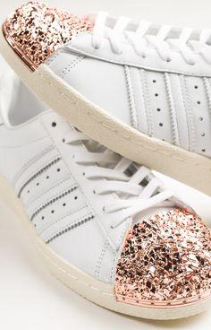 b482e75068c Buy adidas Originals Superstar 80s 3D Mt W Sneakers Women online at  blue-tomato.com
