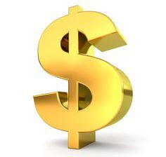 Dinheiro Real Online   Como Ganhar Dinheiro Real Online: Dinheiro Pago
