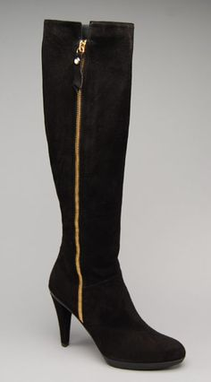 Stuart Weitzman 'Zipkin' Boot at Joseph -- Boots 2016, Kate Middleton Style, Prince William And Kate, Princess Kate, Shoe Closet, Royal Fashion, Duchess Of Cambridge, Stuart Weitzman, My Style