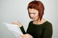 A professional attorney will be able to immediately issue a cease and desist letter to the Cach Debt Collector and make them prove the debt is valid in writing, in court. They have been wrote off by the original finance company and sold for pennies on the dollar to a debt collection agency. Try this site http://cachllc.net/ for more information on Cach LLC Website.