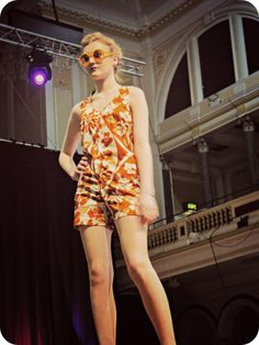 See my top outfits from Hull Fashion Week here - http://www.courtneyfarrow.com/2014/05/hull-fashion-week-top-outfits.html