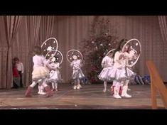 Christmas Dance, Christmas Holidays, Christmas Plays, Action Songs, Flower Girl Dresses, Classroom, Youtube, Wedding, Education