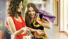 3 Best Outlet Malls in the US: Worth the Trip!