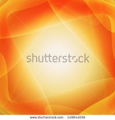 sun abstract wave backgrounds sun, warm, wave, beam, curve, light, shape, cover, color, yellow, vector, bright, orange, summer, modern, design, motion, sunset, effect, sunrise, concept, graphic, artwork, pattern, abstract, creative, backdrop, colorful, movement, wallpaper, decoration, backgrounds, illustration, abstract background illustration