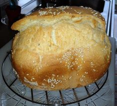 Bread, Canning, Recipes, Food, Kitchen, Pies, Baking Center, Cooking, Home Canning