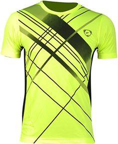 Jeansian Men's Sport Quick Dry Short Sleeve T-Shirt LSL133a GreenYellow XL jeansian http://www.amazon.com/dp/B00SY3UL6I/ref=cm_sw_r_pi_dp_UrhOwb0YMYYDB