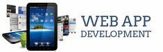 Web Based Application Development software offer sound solutions to real-world problems. Its evolution requires leading technology and an expert team.