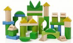 Brio byggeklodser