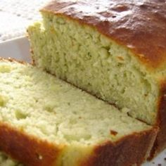 Receita de Pão caseiro de liquidificador - 1 Kg. de farinha de trigo, 2 ovos, 2 copos (tipo requeijão) de leite morno, 1/2 (tipo requeijão) de óleo, 2 tablet...