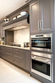 Best Way to Paint Kitchen Cabinets: A Step by Step Guide…  Best Way to Paint Kitchen Cabinets: A Step by Step Guide  http://www.coolhomedecordesigns.us/2017/11/26/best-way-to-paint-kitchen-cabinets-a-step-by-step-guide/
