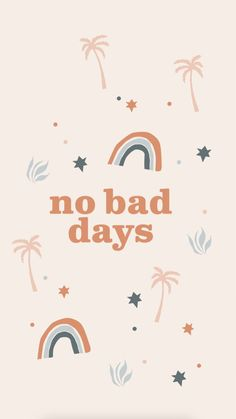 No Bad Days Phone Case No bad days tropical pattern phone case You are in the right place about watch wallpaper old Here … Whats Wallpaper, Handy Wallpaper, Wallpaper Free, Iphone Wallpaper Vsco, Iphone Background Wallpaper, Aesthetic Iphone Wallpaper, Aesthetic Wallpapers, Pink Wallpaper, Cute I Phone Wallpaper