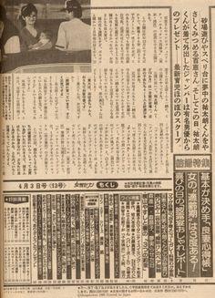 山口百恵 週刊誌はタイムマシンⅡ Sheet Music, Image, Yahoo, Music Sheets