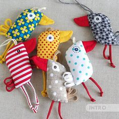 Scrap Fabric Projects, Baby Sewing Projects, Sewing For Kids, Diy For Kids, Fabric Crafts, Sewing Toys, Sewing Crafts, Handmade Toys, Handmade Crafts