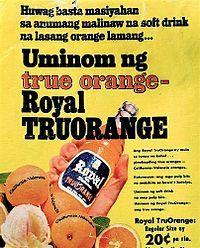 79 Best Filipino Ads images in 2019 | Filipino, Ads, Pinoy