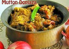 dopiaza curry - Google Search