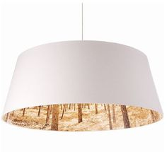 chandelier do overs | ... light crystal chandelier at an everyday discount price on overstock