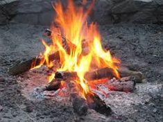 Image result for campfires