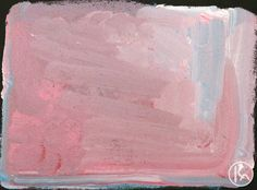 """""""My Country"""" by Kudditji Kngwarreye 41cm x 31cm $500 http://www.aboriginalartstore.com.au/artists/kudditji-kngwarreye/my-country-64/"""