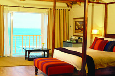 African Pride The Sands @ St Francis Pride Hotel, Exotic Bedrooms, Luxury Rooms, St Francis, Beach House, Sands, Relax, Furniture, Hotels