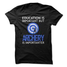 Do you love archery T Shirts, Hoodies. Get it here ==► https://www.sunfrog.com/Sports/Do-you-love-archery-22706361-Guys.html?57074 $22.95