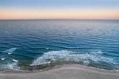 Panama City Beach Spring Break 2012... best trip ever!!!