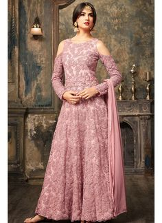 Indian Woman clothes Wedding Wear Party wear 5702 Maisha Sky Blue Heavy Net+with Embroidery work + Siquence +Stone Long Anarkali Suit Designer Salwar Kameez, Designer Anarkali, Indian Salwar Kameez, Floor Length Anarkali, Long Anarkali, Anarkali Gown, Anarkali Suits, Punjabi Suits, Simple Anarkali