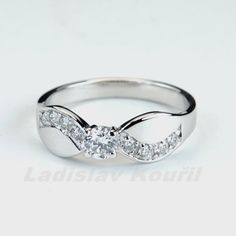 a6a19c418 28 nejlepších obrázků z nástěnky Snubní prsteny BARON   Baron, Gumbo ...