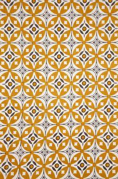 Fabric Textures, Textures Patterns, Fabric Patterns, Print Patterns, Pattern Print, Textiles, Scion Fabric, Surface Design, Scandinavian Fabric