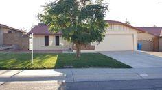 2107 E Hearn Rd, Phoenix, AZ 85022