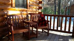 Wisconsin Pet Friendly Vacation Rentals. Castle Rock Lake, Dog Friendly,  Wisconsin Cabins.