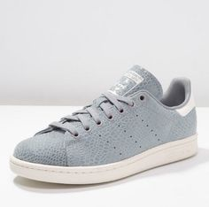 Baskets basses Adidas Originals Stan Smith W