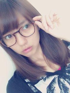 夏ですね。 の画像 真野恵里菜オフィシャルブログ「きまぐれでいず」Powered by Ameba