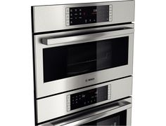Double Oven 30 Sd Combination 800 Series Stainless Steel Hbl8751uc