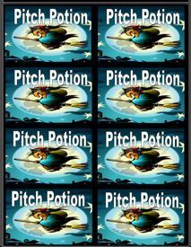 The Sweetest Melody: Pitch Potion - A Do-Re-Mi Dictation Halloween Game. Music Education Games, Music Activities, Teaching Music, Holiday Activities, Music Games, Music Lesson Plans, Music Lessons, Halloween Music, Halloween Stuff