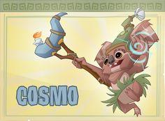 Animal-Jam-Cosmo