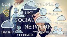 3 errores que ninguna empresa debe cometer en redes sociales