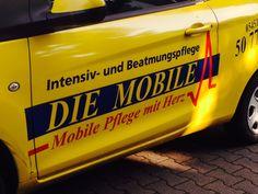 DIE MOBILE? :) LOL!