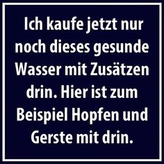 cool ... witzig ... knuddelig ... praktisch ... oder einfach nur inspirierend ... Funny Facts, Funny Jokes, Hilarious, Bad Humor, Words Quotes, Sayings, Spirit Quotes, German Quotes, German Words