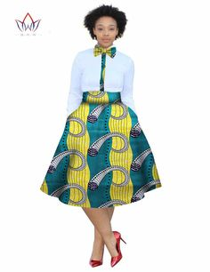2017 christmas dress Plus Size 2 Pieces African Print Dashiki Shirt Skirt Set Bazin Rche Femme Africa Clo 2017 christmas dress Plus Size 2 Pieces African Print Dashiki Shirt Skirt Set Bazin Rche Femme Africa Clothing natural