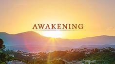 """Guidance of God's Love   Short Film """"Awakening""""   Eastern Lightning"""