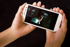Det 21. århundrede ville slet, slet ikke have været det samme uden bl.a. streamingtjenester, wi-fi og sociale medier.