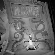 Vintage Walt Disney World: A Journey Into Imagination.I love Figment Walt Disney World, Disney World Characters, Disney Parks Blog, Disney World Florida, Disney Facts, Disney Rides, Disney Love, Disney Magic, Disney Stuff