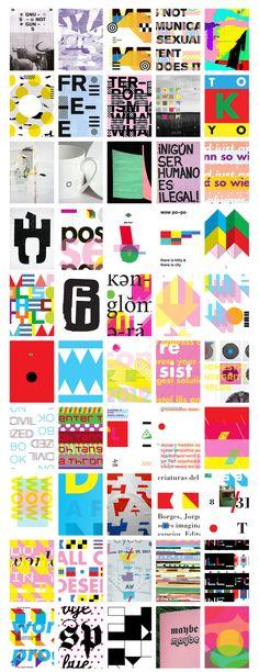 waaterkant.com ~ © Erik Brandt Typografika