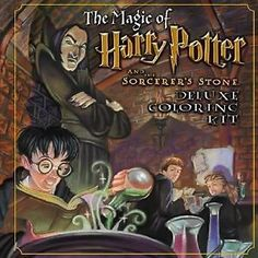 Magic-of-Harry-Potter-and-the-Sorcerers-Stone-WD43489