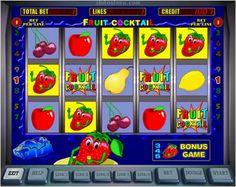 Игровые автоматы играть бесплатно на виртуальные чипы игровые автоматы лимон ягодки обезьяны играть бесплатно без регистрации