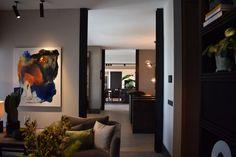 Dimitri de Roeck Interiors - Luxe totaalproject - Hoog ■ Exclusieve woon- en tuin inspiratie.